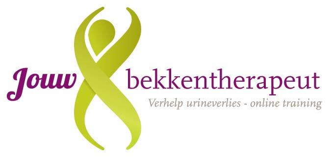 Jouw-Bekkentherapeut-definitief-logo-1