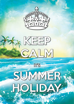 keep-calm-it-s-summer-holiday-2
