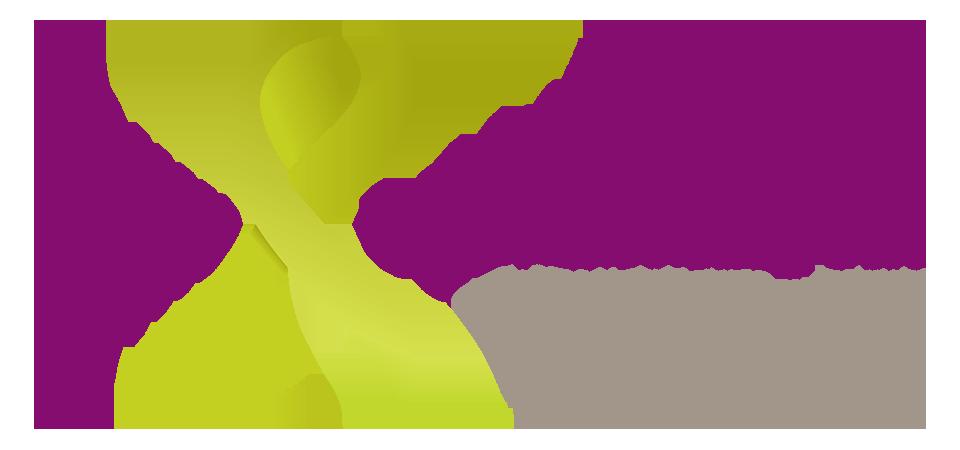 Jouw-Bekkentherapeut-logo-Header1